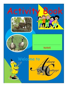 Free Smoky Mountain Activity Book Educational And Fun The Kids Will Love It Asburycottage Com