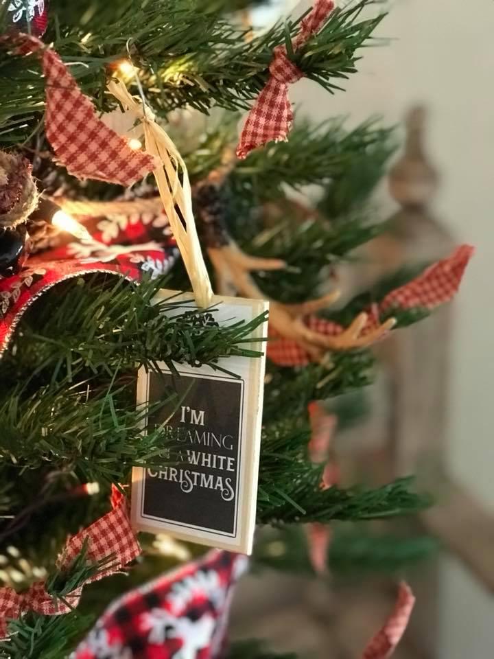 Christmas In The Smokies.Christmas In The Smokies Asburycottage Com